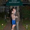 Lee Rachel Wedding 011079