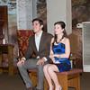 Lee Rachel Wedding 011071