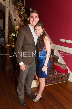 Lee Rachel Wedding 011138
