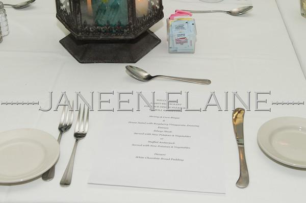 Lee Rachel Wedding 011090