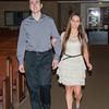 Lee Rachel Wedding 011064