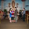 Lee Rachel Wedding 011072