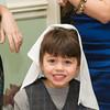 Lee Rachel Wedding 011129