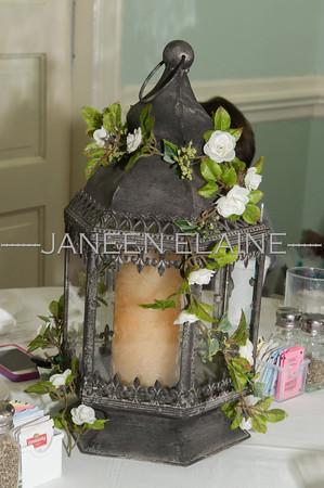 Lee Rachel Wedding 011136