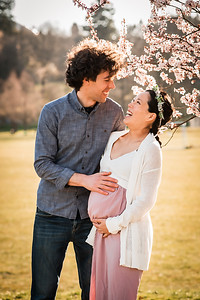 Maya Pregnancy Photos 2021 03 25 PRINT-23