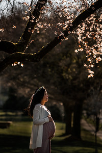 Maya Pregnancy Photos 2021 03 25 PRINT-2