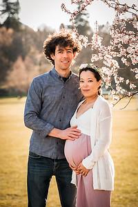 Maya Pregnancy Photos 2021 03 25 WEB-21