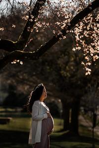 Maya Pregnancy Photos 2021 03 25 WEB-2