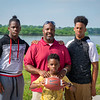 Father and sons, and family photos #familyphoto #N2publishing