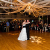Paige and Travis Wedding010703