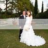 Paige and Travis Wedding_10230