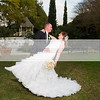 Paige and Travis Wedding_10238