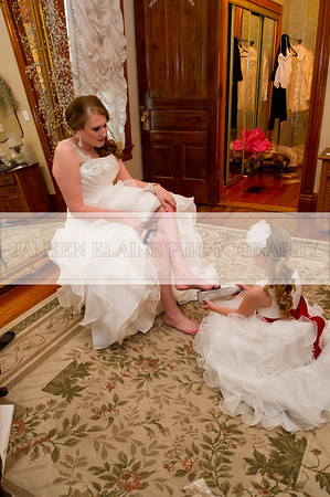 Paige and Travis Wedding_10042