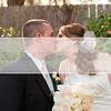 Paige and Travis Wedding_10245