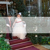 Paige and Travis Wedding_10449