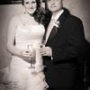 Paige and Travis Wedding010782