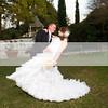 Paige and Travis Wedding_10236