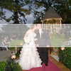 Paige and Travis Wedding_10583