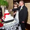 Paige and Travis Wedding010796