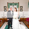 Paige and Travis Wedding_10254