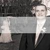 Paige and Travis Wedding_10148