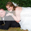 Paige and Travis Wedding_10199