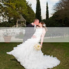 Paige and Travis Wedding_10240