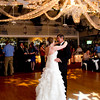 Paige and Travis Wedding010715