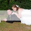 Paige and Travis Wedding_10195