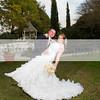Paige and Travis Wedding_10241