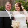 Paige and Travis Wedding_10248