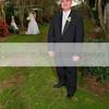 Paige and Travis Wedding_10146