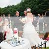 Paige and Travis Wedding_10481