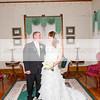 Paige and Travis Wedding_10255
