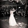 Paige and Travis Wedding010713