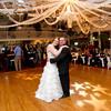 Paige and Travis Wedding010704