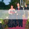 Paige and Travis Wedding_10587