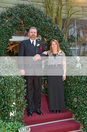 Paige and Travis Wedding_10434