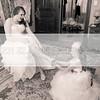 Paige and Travis Wedding_10047
