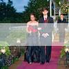 Paige and Travis Wedding_10588