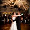 Paige and Travis Wedding010698