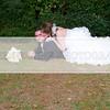 Paige and Travis Wedding_10197