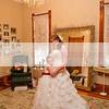 Paige and Travis Wedding_10053