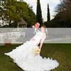 Paige and Travis Wedding_10242