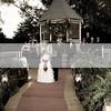 Paige and Travis Wedding_10456