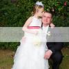 Paige and Travis Wedding_10189