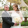 Paige and Travis Wedding_10226