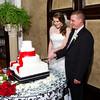 Paige and Travis Wedding010795