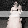 Paige and Travis Wedding_10191