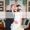 Paige and Travis Wedding_10258